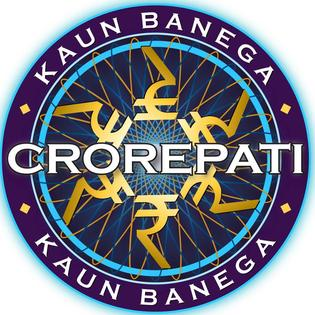 <i>Kaun Banega Crorepati</i> Indian game show