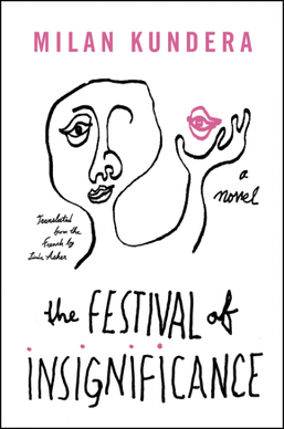 Kundera The Festival of Insignificance English Cover.png