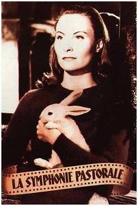 1946 film by Jean Delannoy