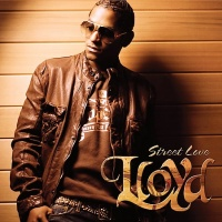 Lloyd Feat. Lil Wayne - Lessons In Love