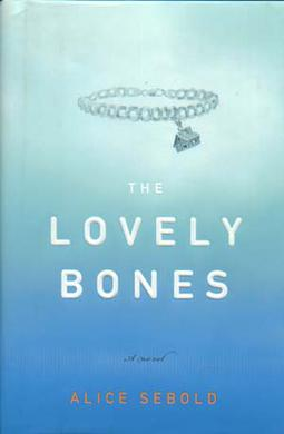 http://upload.wikimedia.org/wikipedia/en/1/1f/Lovely_Bones_cover.jpg