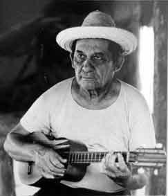Luis Mariano Rivera 12