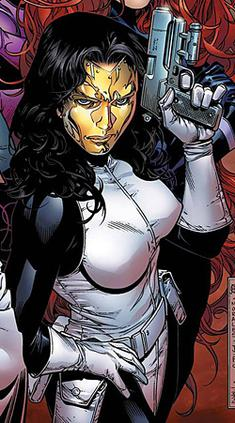 Madame Masque.jpg