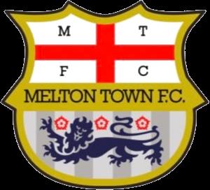 Melton Town F.C.