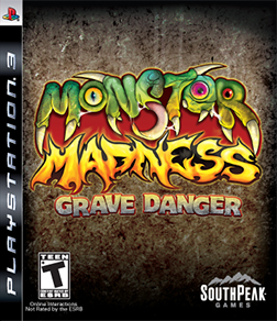 http://upload.wikimedia.org/wikipedia/en/1/1f/Monster_Madness_-_Grave_Danger_Coverart.png