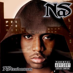 http://upload.wikimedia.org/wikipedia/en/1/1f/Nas-NastradamusAlbumCover.jpg