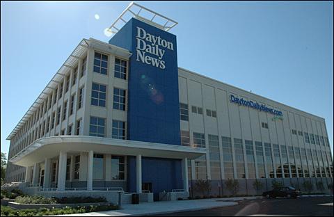 Dayton Ohio Wikipedia