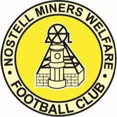 Nostell Miners Welfare F.C. Association football club in England