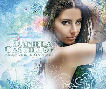 Obsesión (Daniela Castillo album) - Wikipedia