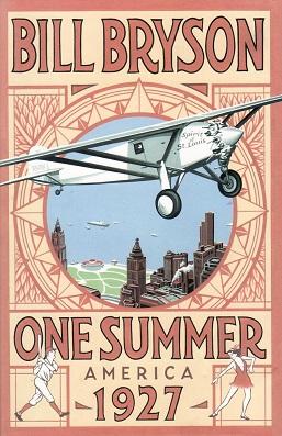 One Summer America 1927 Pdf