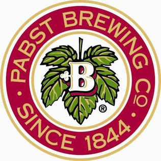 51a9b600 Pabst Brewing Company - Wikipedia