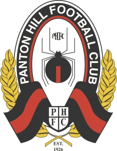 Panton Hill Football Club