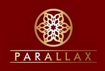 Parralax01.jpg
