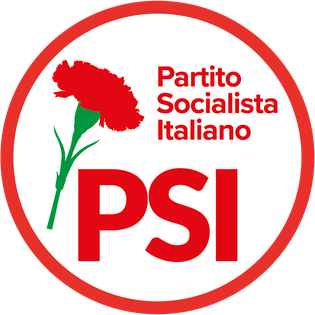 Italian Socialist Party (2007) Italian political party founded in 2007