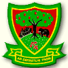 Plumtree School Crest.png
