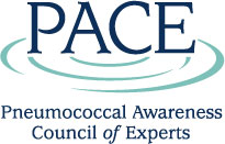 Pneumococcal Awareness Council of Experts logo.jpg
