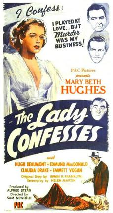 Poster_of_the_movie_The_Lady_Confesses.j