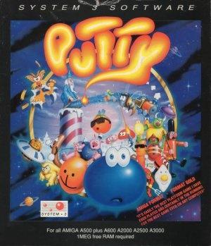 Putty_Amiga.jpg