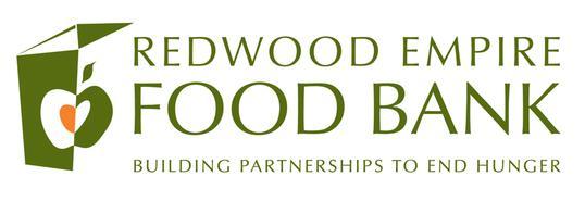 redwood empire food bank wikipedia. Black Bedroom Furniture Sets. Home Design Ideas