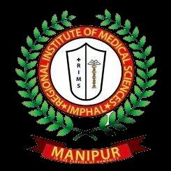 Regional Institute of Medical Sciences - Wikipedia