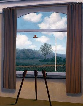 http://upload.wikimedia.org/wikipedia/en/1/1f/Ren%C3%A9_Magritte_The_Human_Condition