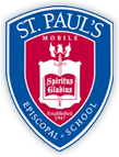 Saint Paul's Episcopal School Logo.png
