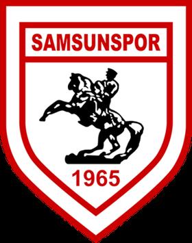 https://upload.wikimedia.org/wikipedia/en/1/1f/SamsunsporLogo.png