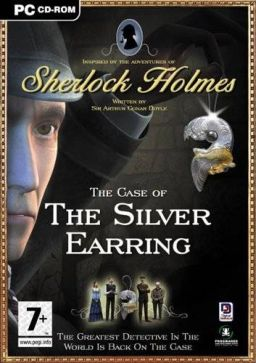 Secret of the Silver Earring box cover.jpg