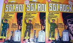 Sgtrockdoll2.jpg