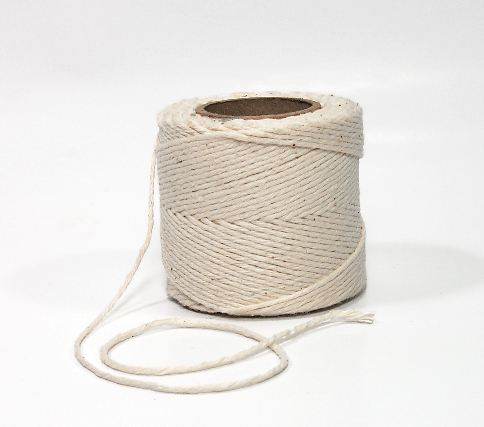 promo code 3cc15 b6979 File:Spool of string.jpg - Wikipedia