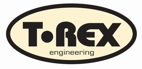 T-Rex Engineering logo.jpg