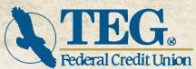 Teg Federal Credit Union Wikipedia