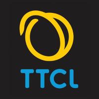 Tanzania Telecommunications Company Limited - Wikipedia