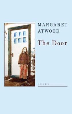 margaret atwood relationship between three her poems Check out our top free essays on my last duchess margaret atwood to  in speaking of her craft, the novelist margaret atwood  the relationship between john.