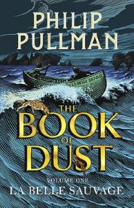The Book of Dust.jpg