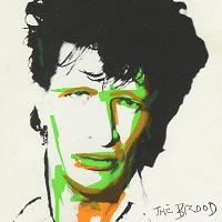 <i>The Brood</i> (album) 1984 studio album by Herman Brood & His Wild Romance
