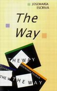 The Way, 999 spiritual considerations written by Escriva.
