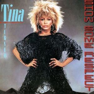 Tina_Turner_-_Show_Some_Respect.jpg