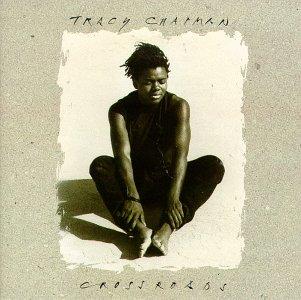 A rodar XXII - Página 19 Tracy_Chapman_-_Crossroads