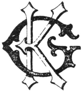 TSR (company) - Wikipedia