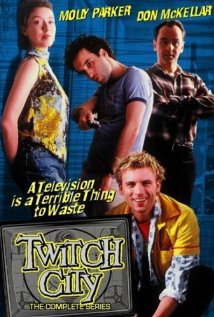 Twitch City cover.jpg