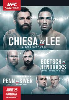 UFC Oklahoma.jpg