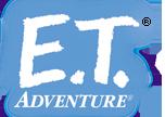 USF E.T. Adventure-logo.png