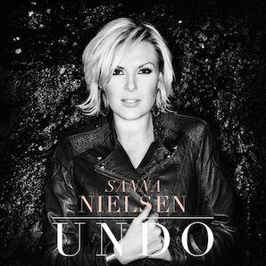 Undo (Sanna Nielsen song)