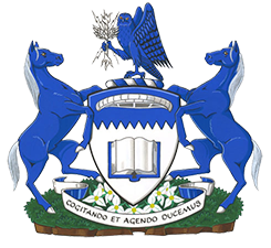 University of Ontario Institute of Technology Coat of Arms.png