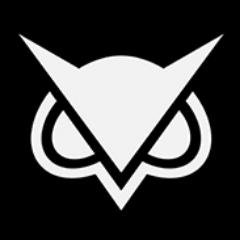 Image Result For Msi Gaming Logo Vector