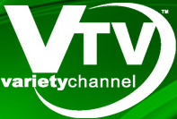 Variety channel 2008.png
