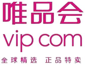 Noticias de  VIPS