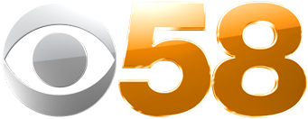 WDJT expands on weekends and in mornings on WMLW.