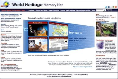 File:World heritage memorynet jpg - Wikipedia